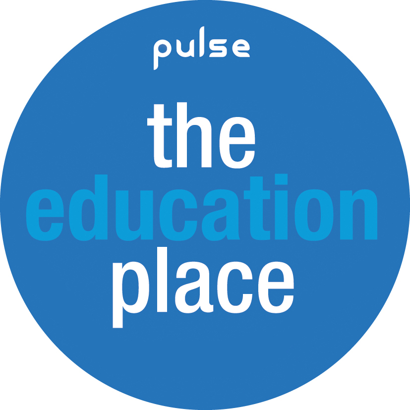 Pulse The Education Place