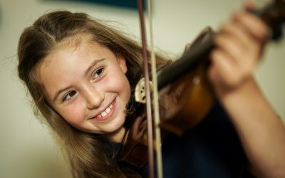 Book A Free Music Taster Lesson At Pulse