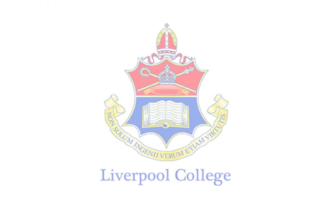 How Do I Get My Child Into Liverpool College?