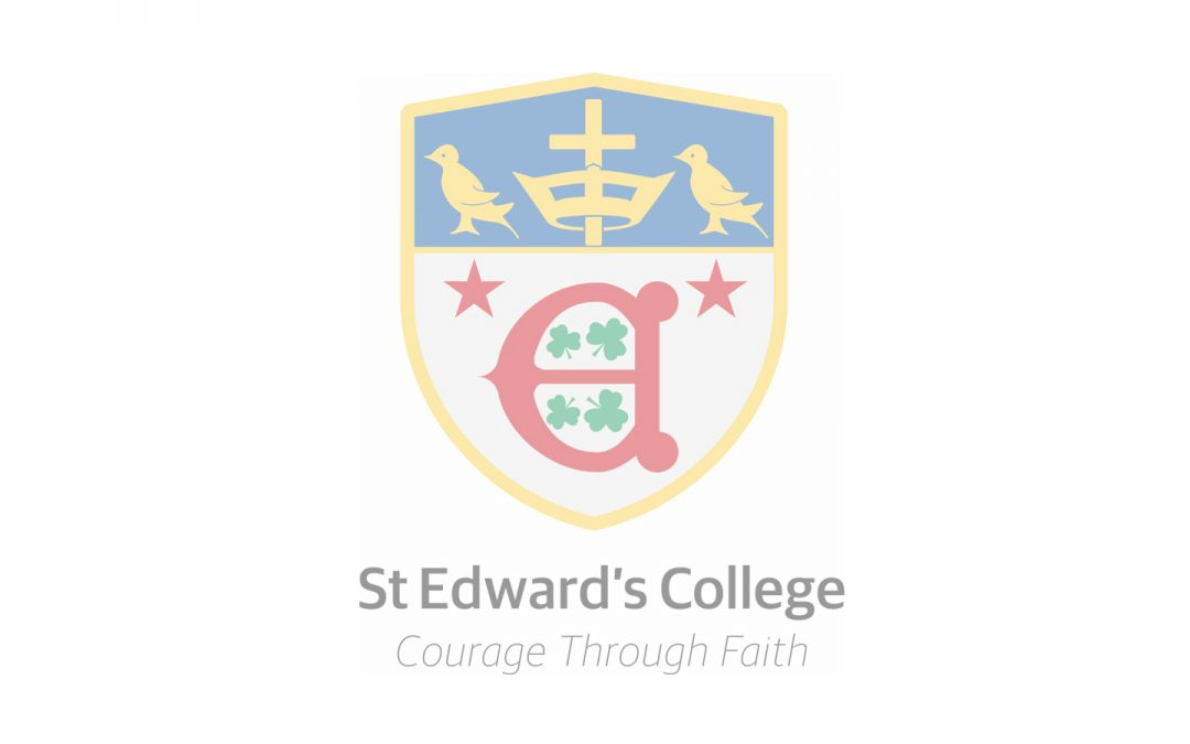 How Do I Get My Child Into St. Edwards College?
